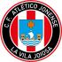 CF Atlético Jonense