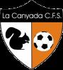 La Canyada C.F.S.