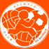 Atletic Club Na Rovella