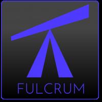 fulcrum-black